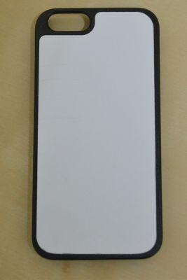 - Iphone 6 Kapak Siyah