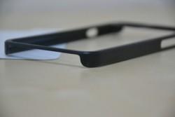 - Iphone 6 Kapak Siyah (1)