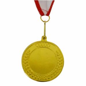 - Madalyon 5cm Altın