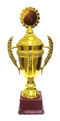 - Ödül Kupası 2019-A
