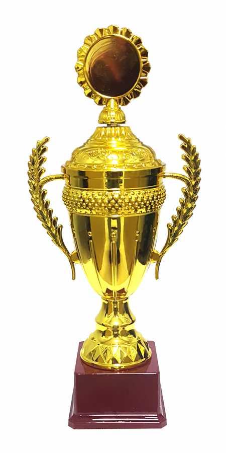 Ödül Kupası 2019-B