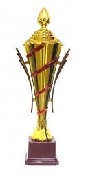 - Ödül Kupası 308-B
