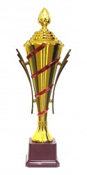 - Ödül Kupası 308-C
