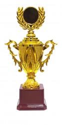 - Ödül Kupası 4111-B