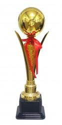 - Ödül Kupası 701-A