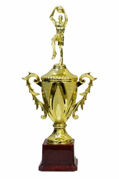 - Ödül Kupası EG-6B Figürlü