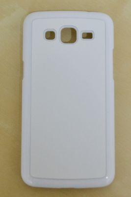 - Samsung 7106 Kapak Beyaz