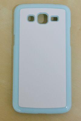 - Samsung 7106 Kapak Mavi