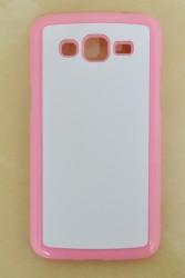 - Samsung 7106 Kapak Pembe
