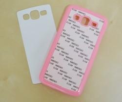 - Samsung 7106 Kapak Pembe (1)