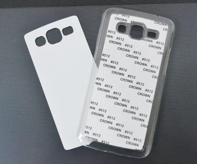 - Samsung 7106 Kapak Şeffaf (1)
