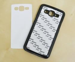 - Samsung 7106 Kapak Siyah (1)