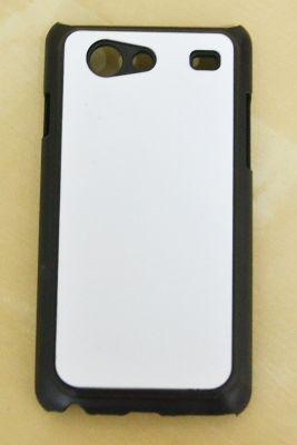 - Samsung 9070 Kapak Siyah