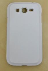 - Samsung 9082 Kapak Beyaz