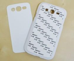- Samsung 9082 Kapak Beyaz (1)