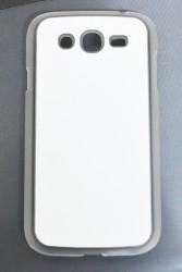 - Samsung 9082 Kapak Şeffaf