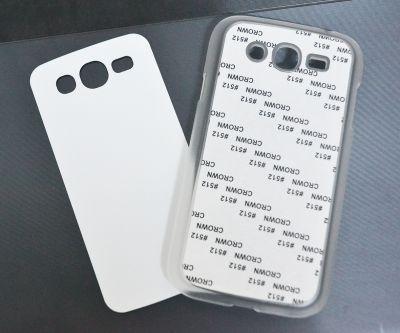- Samsung 9082 Kapak Şeffaf (1)
