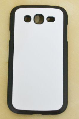 - Samsung 9082 Kapak Siyah