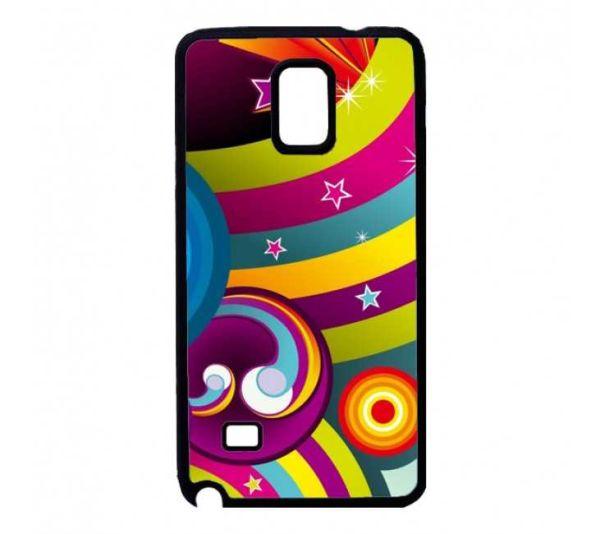 - Samsung Note 4 Kapak