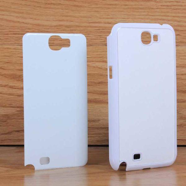 - Samsung Note 2 Kapak (1)