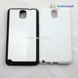 - Samsung Note 3 Kapak