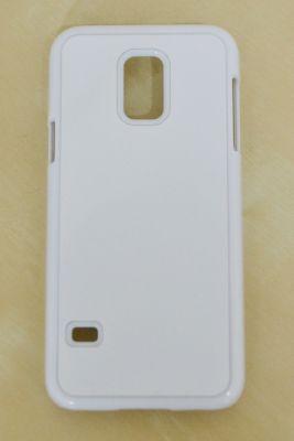 - Samsung S5 Mini Kapak Beyaz