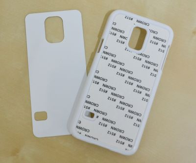 - Samsung S5 Mini Kapak Beyaz (1)