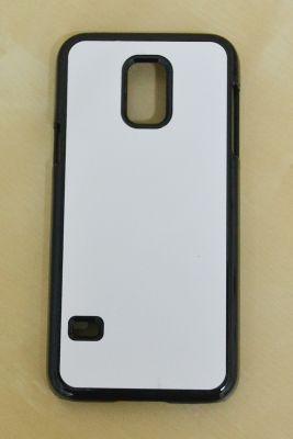 - Samsung S5 Mini Kapak Siyah