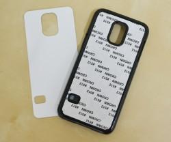- Samsung S5 Mini Kapak Siyah (1)