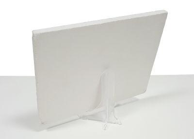 - Sublimasyon Traverter Doğal Taş 15x20cm (1)