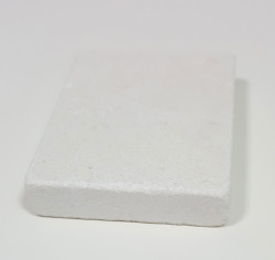 - Taş Magnet 4,5x6 CM (1)