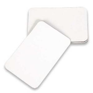 - Plastik Magnet 10x15 (1)