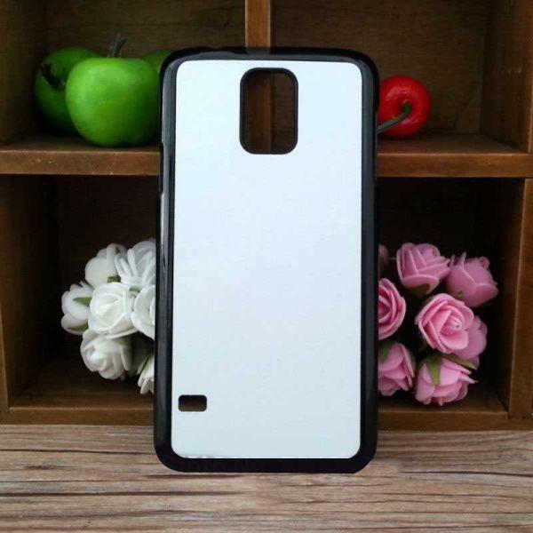 - Samsung S5 Kapak (1)
