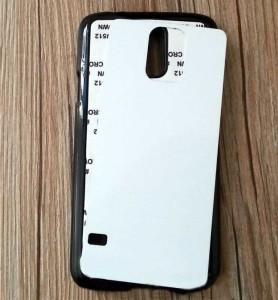 - Samsung S5 Kapak