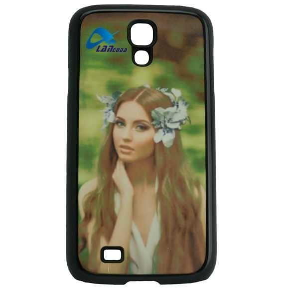 - Samsung S4 Kapak