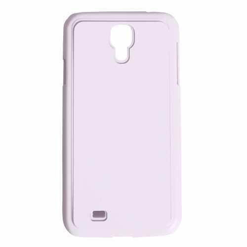 - Samsung S4 Kapak (1)