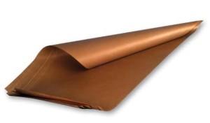 - Teflon 40x50cm