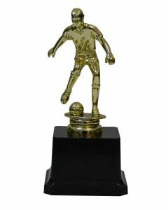 - Figürlü Kupa(FUTBOL-1)