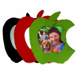 - Yeşil Elma Yastık Kılıfı (1)